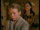 Сдержать обещание  Keeping the Promise (1997) (драма)