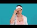 Твой ежедневный уход за кожей лица перед сном с AVON Nutraeffects