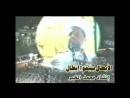 Шейх Низар Аль-Хьалябий, лев Аhлюс-Сунны уаль-Джама'а.mp4