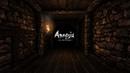ГАЛИНА хард мод - Amnesia: The Dark Descent