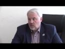 Интервью Кирилла Фастовского в программе Овертайм Часть вторая