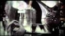 SLIPKNOT Antennas To Hell Trailer