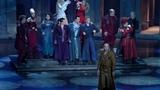 Romeo et Juliette - Поклоны + Verone (Moskow 17032019)