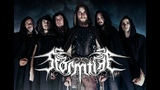 Stormtide - Wrath of an Empire (OFFICIAL VIDEO CLIP) Symphonic Folk Metal