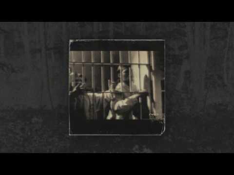 GHANDEE PHONK - VICTIM MANSION