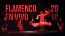 Flamenco en vivo | 2018