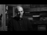 T-Bone Burnett - Jellico Coal Man Johnny Cash Forever Words (2018)