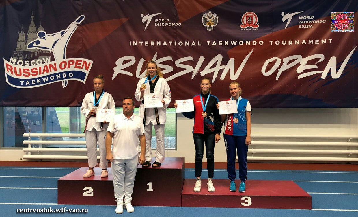Juniors_Female-68kg