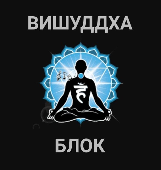 Программные свечи от Елены Руденко. - Страница 12 JCHpo0KP5fk