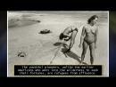 Коммуна хиппи 70-х - 33 RARE PHOTOS OF AMERICA'S HIPPIE COMMUNES FROM THE 1970S