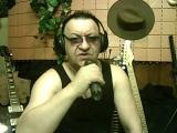 Не когда не о чем не жалейте в догонку Автор Kapitan (Михаил Дмитриев Ю ) стих и Андрея Дементьева