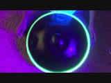 DJ TANTRIC_Overtone (dub chill)
