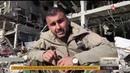 Сирийская армия освободила Ярмук от боевиков