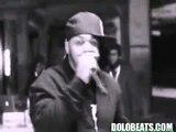 The Cypher With Yelawolf, Joe Budden, Crooked I, Joell Ortiz, Royce 5 9 &amp Eminem