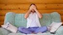 8 упражнений для восстановления зрения