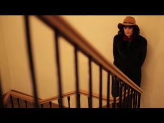 Сола Монова - Всё мое веселье это только маска