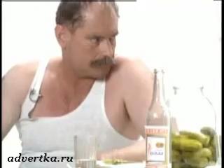 Лёня Голубков (Я не халявщик, я-партнёр)