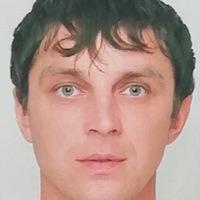 Анкета Павел Полтавец