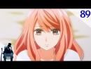 Аниме приколы под музыку | Аниме моменты под музыку | Anime Jokes № 89