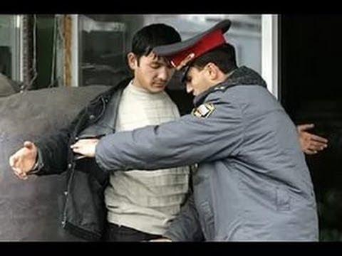 МУСОФИРЛАР КУРСИН ФАКАТ ЙИГЛАМАНГ!_MUSOFIRLAR KURSIN FAQAT YIGLAMANG