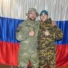 Sergey Shamaev
