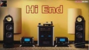 Lossless - AUDIOPHILE MUSIC TEST - High End Audiophile Test - Audiophile Music - NbR Music