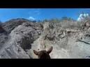 Филиппины 2018 дорога до вулкана Тааль