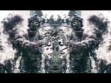 V.F.M.style - Streaming ( EDM 2018 )