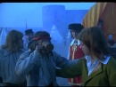 Тайна королевы Анны, или Мушкетёры тридцать лет спустя (1993) 1 серия