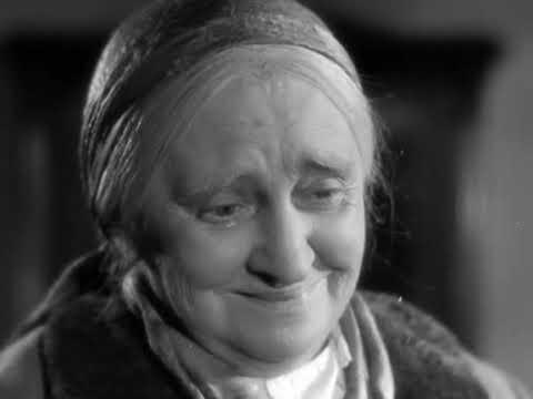 Babička 1940
