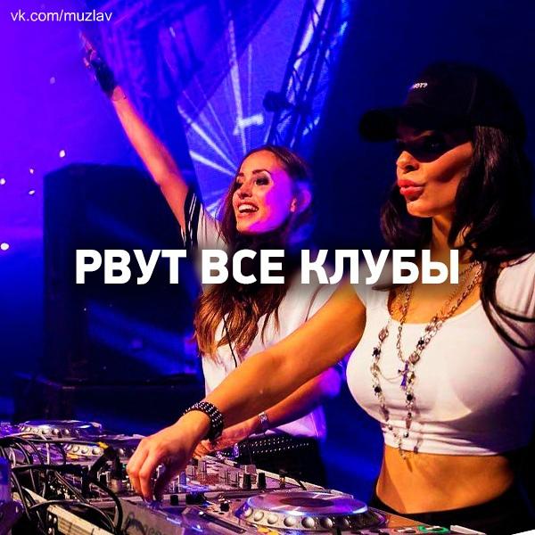 Фото №456248207 со страницы Тамары Шахматовой-Добрановой