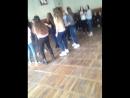 Катя Кондрашова — Live