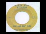 Zorba &amp The Greeks - One And Only Girl
