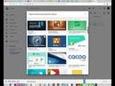 как создать виртуальный офис, как расширить возможности google drive