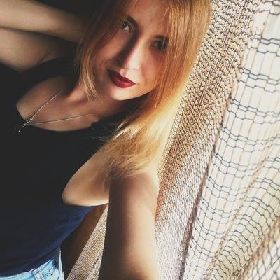 Наталья Пылёва