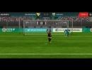 FIFA Mobile_2018-10-08-23-29-49.mp4