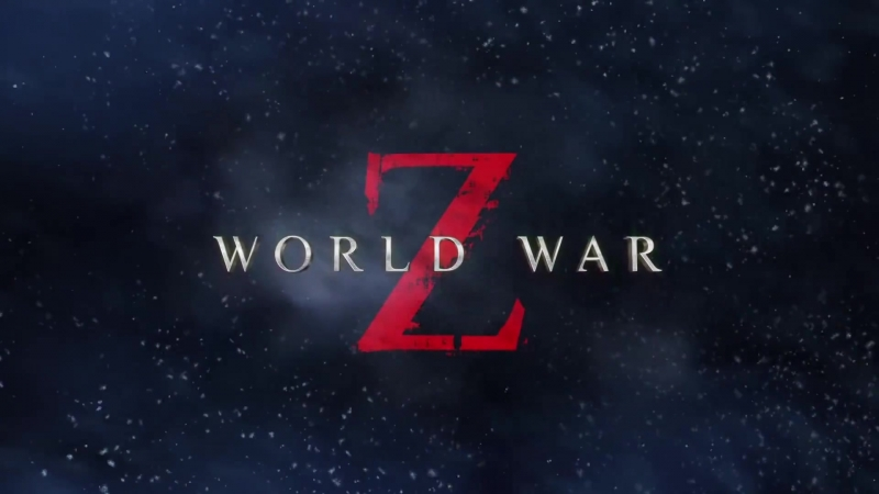 World War Z – Introducing_ The Horde _ PS4