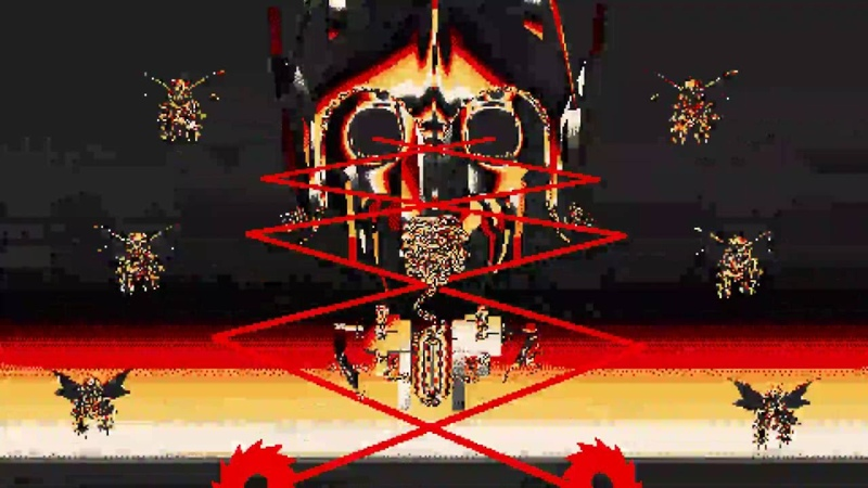 King Gizzard The Lizard Wizard - Robot Stop (Official Video)