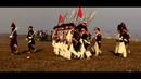Bitva u Slavkova - Austerlitz 2015 (Official Video)