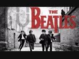 Вечер трудного дня Ночь после трудного дня Битлз A Hard Day's Night The Beatles. 1964 Перевод Юрий Живов. VHS