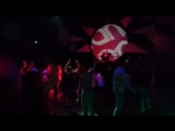 Roman Messer - Live @ Interplay Night, Minsk 05.05.2018 (Highlight Tribe - Free Tibet (Vini Vici Remix))