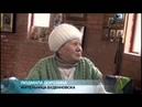 Явление Богородицы перед чеченскими террористами в период захвата заложников. Спасение заложников по молитвам