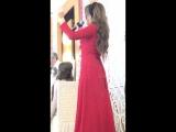 Лаурита Свадьба