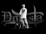 D.Masta ft. Fike - Двигай Задом Dvigay Zadom