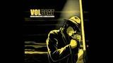 Volbeat - Wild Rover of Hell (Lyrics) HD