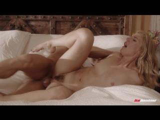 Mona Wales (порно porno sex секс anal анал минет big tits ass milf