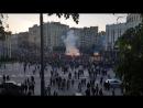 Марш УПА в Киевe 14.10.2018