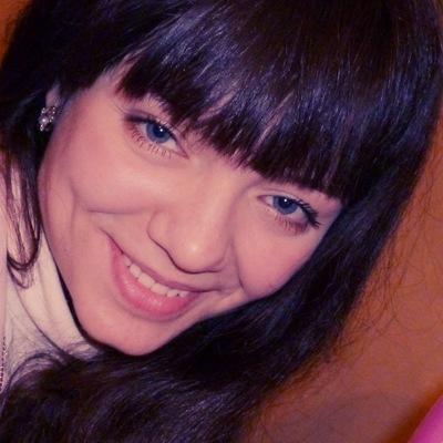 Элина Стародубова