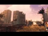 Fallout: Miami - Official Trailer