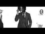 50 Cent - We Up (feat. Kendrick Lamar & Kidd Kidd)
